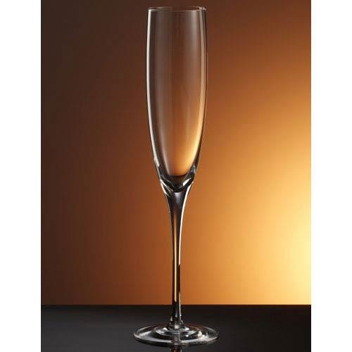 Champagner Four Stem Gift Pack