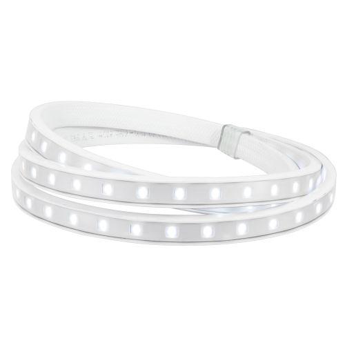 Tape Hybrid White 45-Feet 5000K LED Strip Light