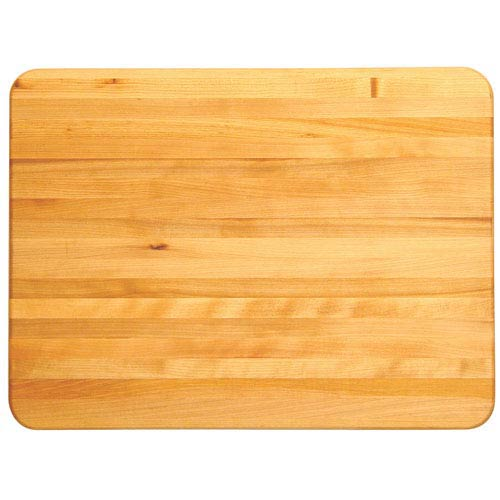 Pro 23-Inch Reversible Cutting Board