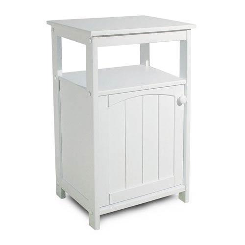 White  Stand
