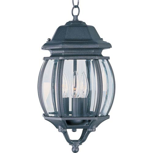 Early american outdoor hanging lighting free shipping for Early american outdoor lighting