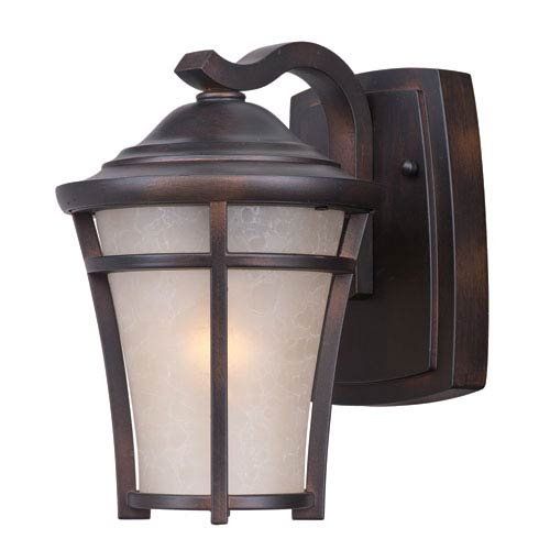 superb copper exterior lighting 6 copper outdoor. wonderful exterior maxim lighting international balboa dc copper oxide onelight sixinch  outdoor wall sconce intended superb exterior 6 m