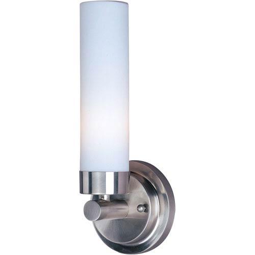 Maxim Lighting International Cilandro One-Light Wall Sconce
