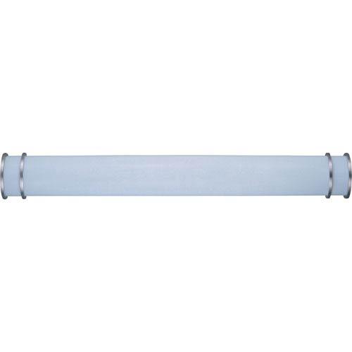 Maxim Lighting International Linear EE Two-Light Bath Fixture