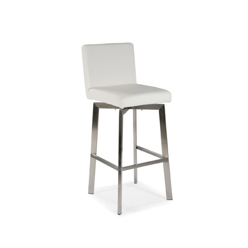 2b71d44468cf White Counter Height Bar Stools