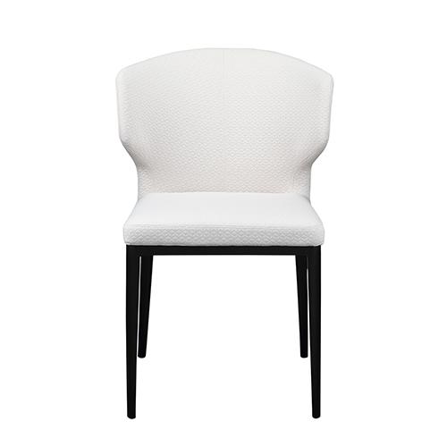 Delaney Side Chair Sierra-Set Of Two