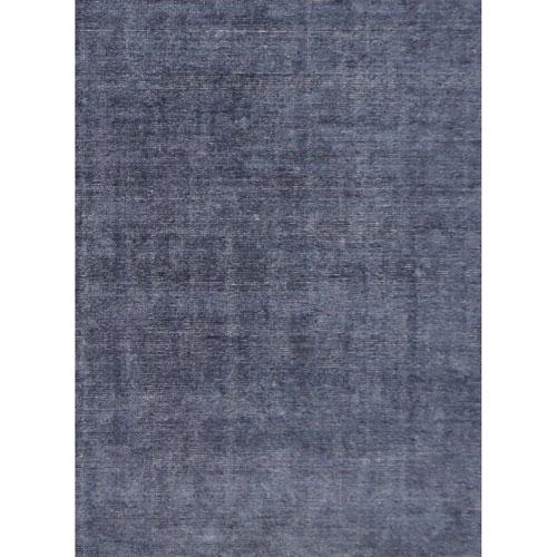 Serano Rug 8x10 Charcoal