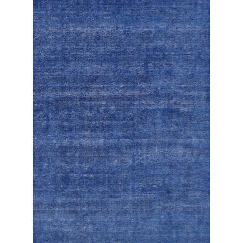 Moe's Home Collection  Serano Rug 8x10 Blue