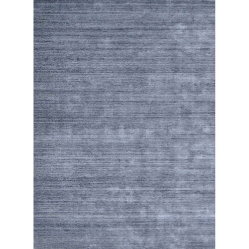 Moe's Home Collection  Cayenne Rug 5x8 Steel