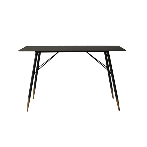 Moe's Home Collection  Bruno Console Table