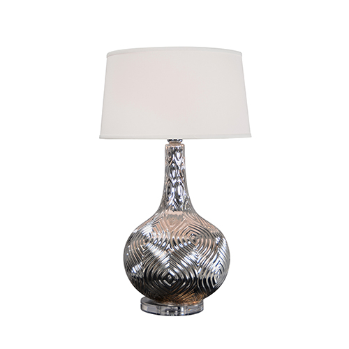 Moe's Home Collection  Morroco Table Lamp