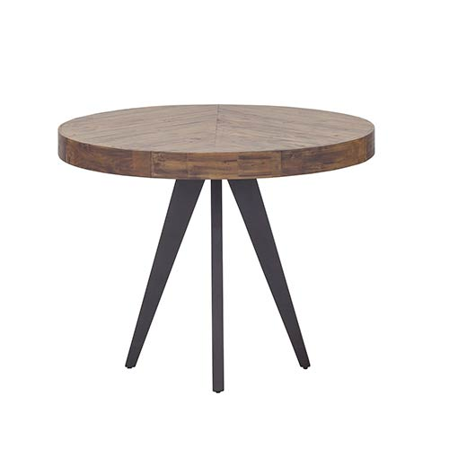 Parq Round Dining Table