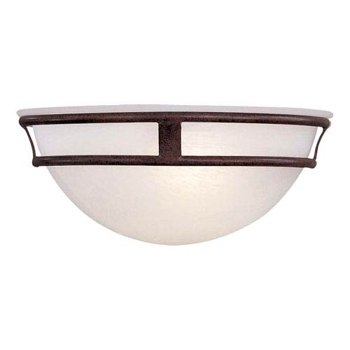 Pacifica Medium Wall Sconce