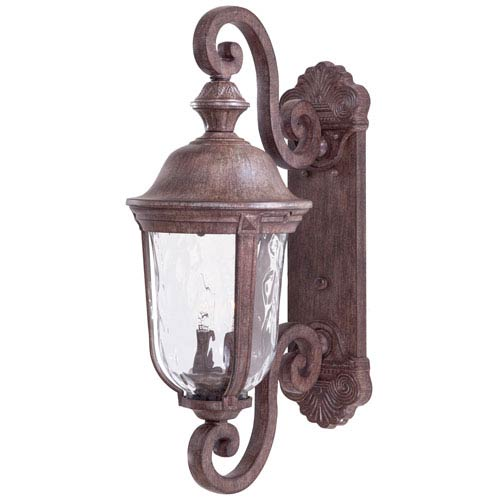 Ardmore Outdoor Wall Light
