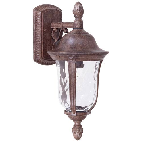 Ardmore Small Outdoor Wall Mount