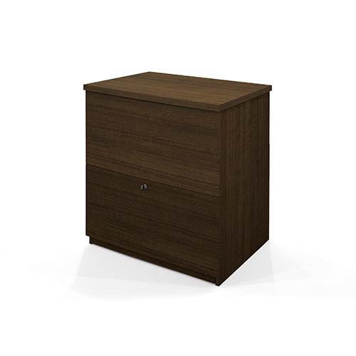 Tuxedo Standard Lateral File Cabinet