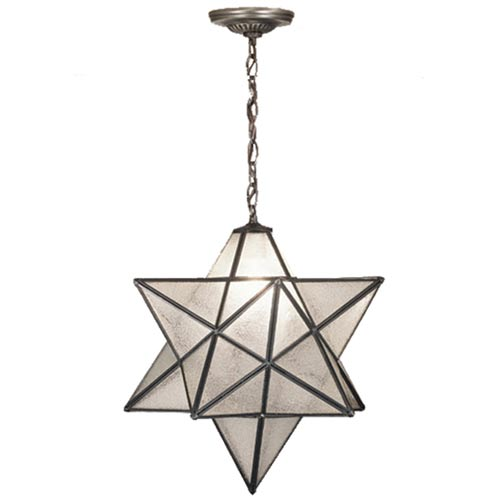 Moravian star pendant light fixture bellacor meyda tiffany 24 inch moravian star pendant aloadofball Choice Image