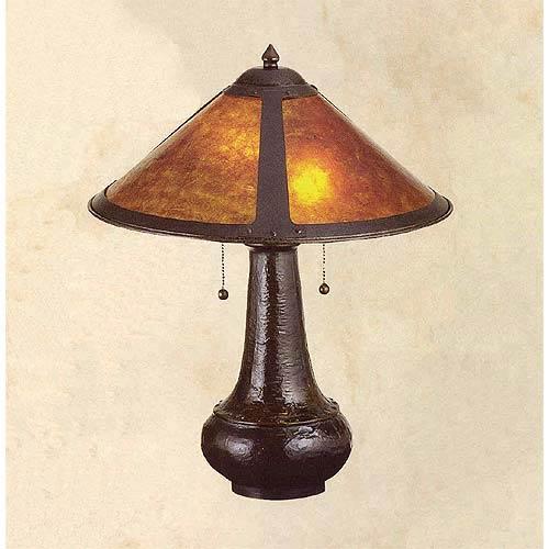 Van Erp Table Lamp