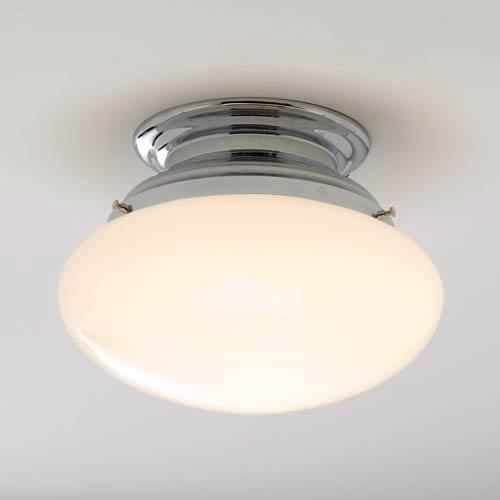Clayton Flush Mount Ceiling Light