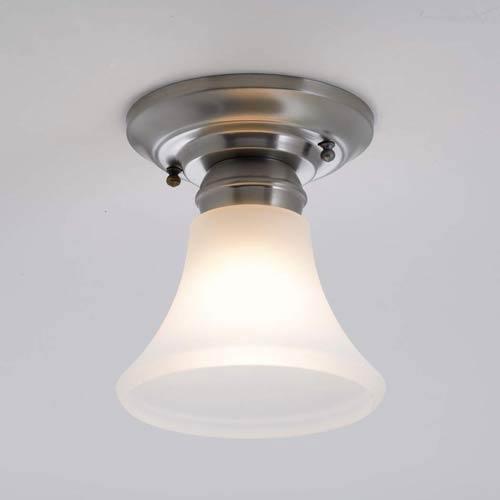 Mercer Flush Mount Ceiling Light