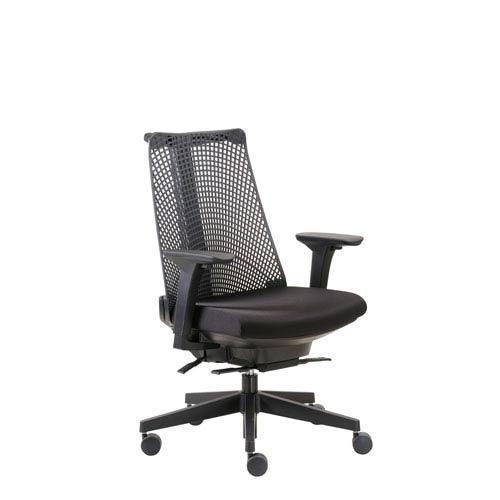 Boss Contemporary Executive Chair
