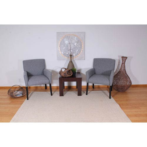 Presidential Seating Boss Contemporary Guest Chair