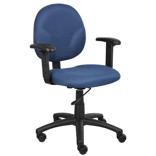presidential seating task chair bellacor