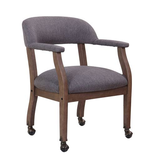 gray presidential seating office chairs free shipping bellacor