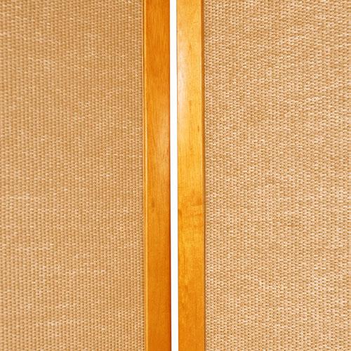 663JKSHOJI-Natural-5_Panel_1
