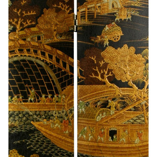 Ming dynasty | Dates, Achievements, Culture, & Facts ...