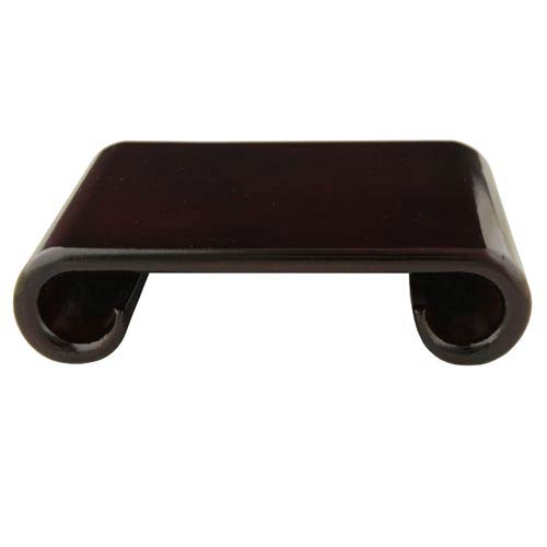 Rosewood Extra Large Stand