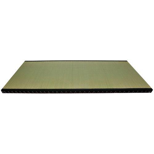 Oriental Furniture California King Tatami Mat, Width - 36 Inches