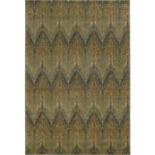 Tommy Bahama Area Rugs Voyage 508X0