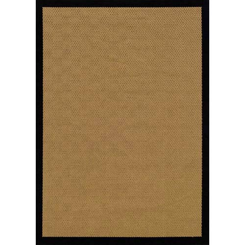 Lanai Beige Runner: 2 ft. 3 in. x 7 ft. 6 in. Rug