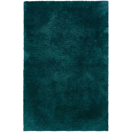 Oriental Weavers Cosmo Shag Rectangular: 5 Ft. x 7 Ft. Rug