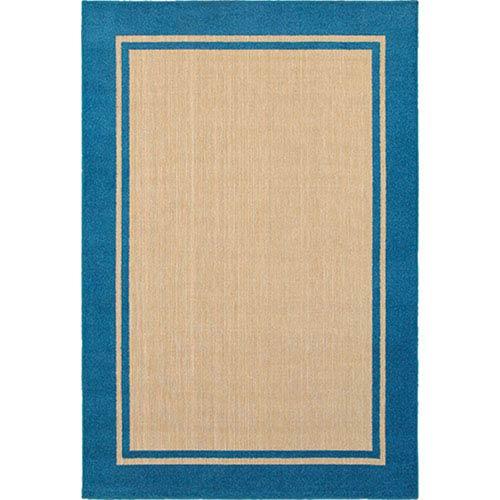 Oriental Weavers Cayman Sand Runner: 2 Ft. 3-Inch x 7 Ft. 6-Inch