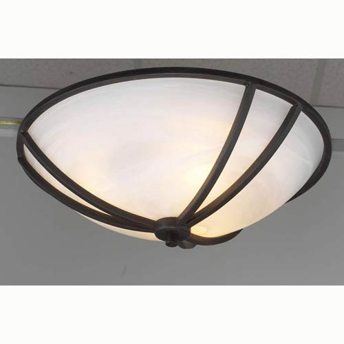 Highland Medium Ceiling Light