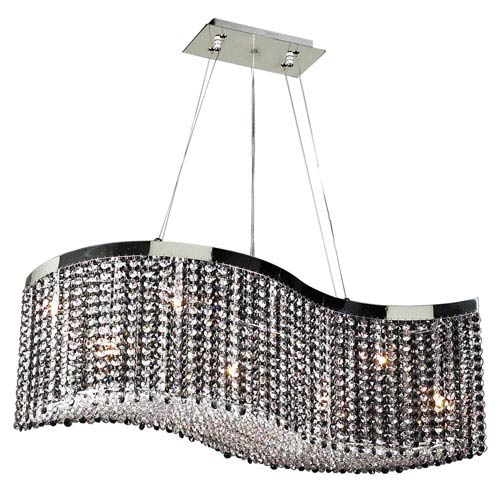 Black halogen pendant lighting bellacor bellacor featured item 841685 aloadofball Images