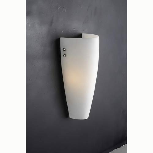 Julian Flush Sconce