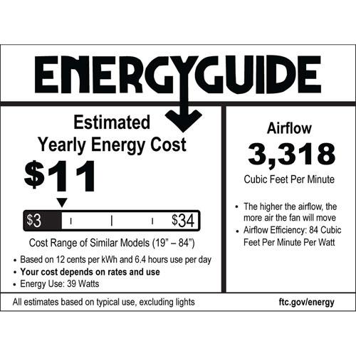 688-994110-ENERGYGUIDE