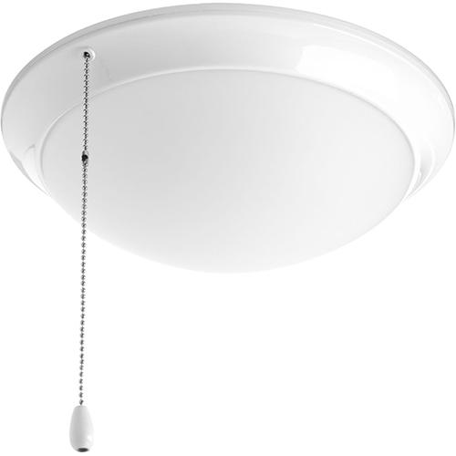 P2659-30: White LED Light Kit