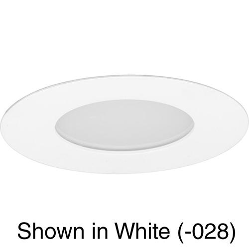 688-P800004-020-30