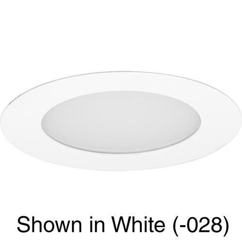 688-P800005-031-30