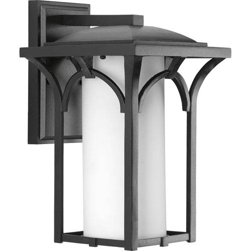 Clearance Outdoor Lighting Free Shipping