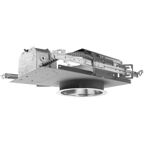 6 inch recessed lighting bellacor