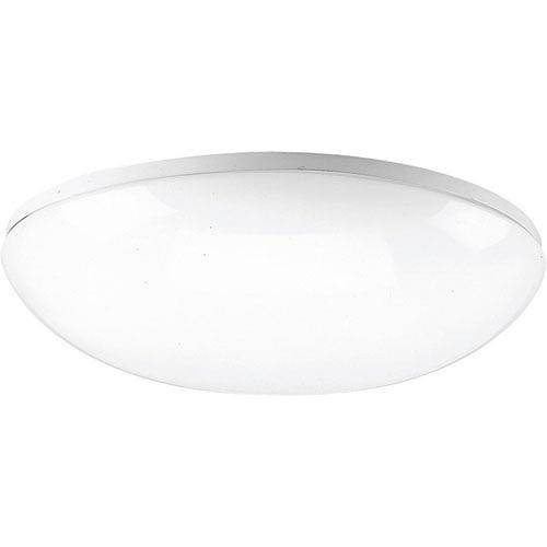 Fluorescent Cloud Light Fixture   Bellacor
