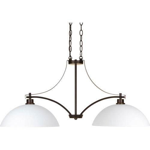 Nature inspired lighting Lotus Bellacor Featured Item 1788868 Bellacor Nature Inspired Light Fixture Bellacor