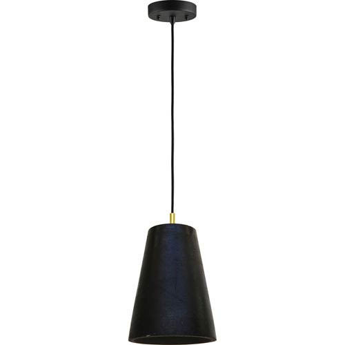 Ren-Wil Falla One-Light Ceiling Fixture