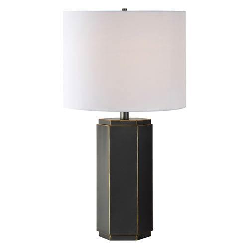 Ren-Wil Valentia One-Light Table Lamp