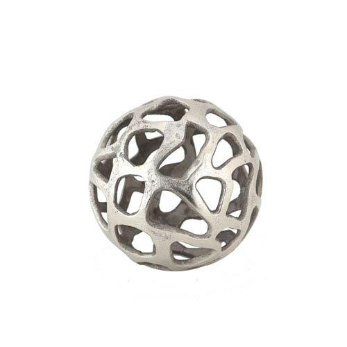 Ren-Wil Quest Sphere